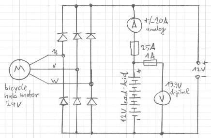 3 Phase Motor To Generator Wiring Diagram | Wiring Diagram on 3 phase 2 pole synchronous generator, stator wiring diagram, generator stator winding diagram,